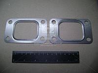 Прокладка ТКР КАМАЗ (производство Россия) (арт. 7403.1118189)