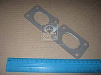 Прокладка коллектора EX BMW M42/M50 (2)/(3) (производство GOETZE) (арт. 31-026544-10), AAHZX