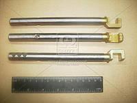 Шток вилки включения моста переднего (производство АвтоВАЗ) (арт. 21210-180302400), ABHZX