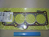 Прокладка головки блока AUDI/Volkswagen 2.0I 2E/ABK (производство GOETZE) (арт. 30-027257-30), ADHZX