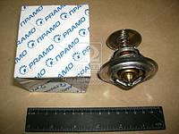 Термостат МАЗ, БЕЛАЗ t 70 (Производство ПРАМО, г.Ставрово) ТС107.1306100-02М