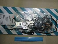 Комплект прокладок (производство PAYEN) (арт. DZ790), AFHZX