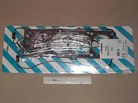 Прокладки (комплект) HEAD OPEL 2.0 16V DOHC X20XEV (производство PAYEN) (арт. DY250), AFHZX