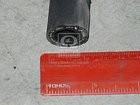 Рукав 14х23-1.6 (9М +/- 0,5) ГОСТ-10362-76 (Производство ВРТ) 14Х23-1.6, ADHZX