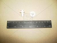 Пистон крепления обивки салона ГАЗ 3302 (Производство ГАЗ) 3302-6102053