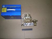 Карбюратор К-135МУ двигателяЗМЗ-53 66 71 73 4905 Газ-53,66,ПАЗ (Производство ПЕКАР) К135МУ.1107010