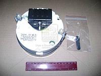 Спидометр МАЗ, КАМАЗ 24В электронный ПА8090 (производство Беларусь) (арт. ПА 8090), AGHZX