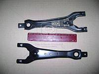 Вилка выключения сцепления ВАЗ 2101 (Производство АвтоВАЗ) 21010-160120000