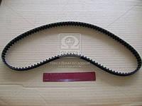 Ремень 9,5х111х1057 зубчатый ГРМ ВАЗ 2108, ОКА в упаковке (Производство БРТ) 2108-1006040-10РУ