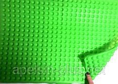 Силиконовый коврик для шоколада Mini Pearl