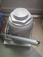 Домкрат гидравлический бутылочный 30т Миол 80-081 (2 сорт)
