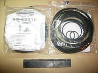 Рем комплект гидроцил. рукояти 140.х1250 ЭО-4321Б  (Производство Украина) Р/К-3410