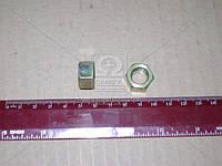 Гайка М11х1 головки блока ВОЛГА,ГАЗ 53,УАЗ (Производство Россия) 292798