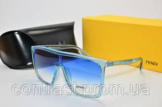 Солнцезащитные очки FENDI 1190