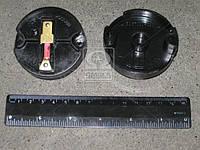 Бегунок ВАЗ 2101-07 контактный  (код 1.9.1) черный  (1.9.1) (производство Цитрон) (арт. 2101-3706020-10)