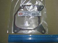 Прокладка впускного коллектора DAF MX (1623719) (Производство Elring) 261.390