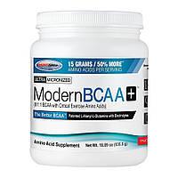 USP Labs Modern BCAA+ 535 g