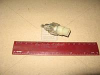 Выключатель света заднего хода ВАЗ 2108 (производство АвтоВАЗ), AAHZX