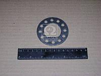 Шайба замковая передней ступицы (Производство Россия) 5320-3103079