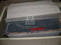 Сердцевина радиатора Т 150, НИВА, ЕНИСЕЙ 6-ти рядный (Производство г.Оренбург) 150У.13.020