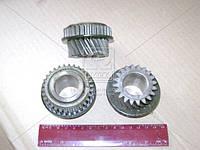 Шестерня 5-передачи ВАЗ 21230 нового образца (производство АвтоВАЗ) (арт. 21230-170115710), ACHZX