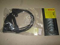 Провода высоковольтные (комплект) (производство Bosch) (арт. 0 986 356 308), AEHZX