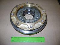 Синхронизатор КАМАЗ 4-5 передний (Производство Россия) 14.1701151, AGHZX