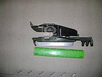 Звено петли крышки багажника ВАЗ 2115 правая (Производство АвтоВАЗ) 21150-560502010