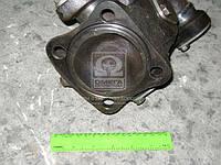 Вилка передачи карданной Т 150 двойная (Производство Украина) 151.36.016