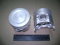 Поршень цилиндра ВАЗ 2101, 2106 d=79,0 - A (Производство АвтоВАЗ) 21011-100401510, ABHZX