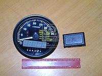 Тахоспидометр МТЗ 82/950/1221 нового образца (производство ОАО ВЗЭП) (арт. АР70.3813 (КД8083)), AGHZX
