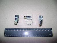Хомут затяжной металлический 12х18 (покупной ГАЗ)