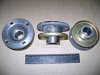 Фланец вала промежуточного (производство АвтоВАЗ) (арт. 21213-220110000), AAHZX