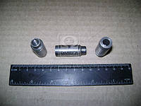 Втулка клапана ВАЗ 2108 впускн. 0,22 мм направляющая (Производство АвтоВАЗ) 21080-100703222