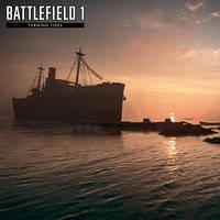 """Вышла первая часть дополнения Battlefield 1 """"Волны перемен"""""""