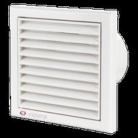 Вытяжной вентилятор Вентс 150 К