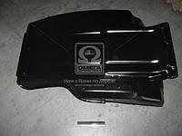 Крыло заднее левое (пр-во КамАЗ) 5320-8403021
