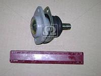 Опора шаровая ВАЗ 2101 верхняя  НИЛЬБОР (производство КЕДР) (арт. 2101-2904192-04), AAHZX