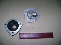 Опора шаровая ВАЗ 2101 нижняя  НИЛЬБОР (производство КЕДР) (арт. 2101-2904082-04), AAHZX