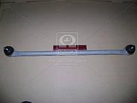 Тяга трапеции рулевой ВАЗ 2121 средняя  (Производство КЕДР) 2121-3003010, ABHZX