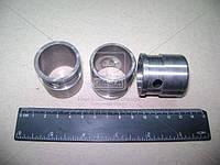 Втулка вала вилки выключения сцепления ЯМЗ 184 (Производство ЯМЗ) 184-1601216