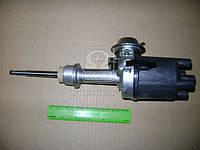 Распределитель зажигания ВАЗ 2121,-21213 (Производство СОАТЭ) 038.3706-10
