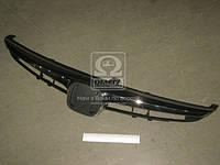 Решетка Honda CIVIC 06- SDN (производство TEMPEST) (арт. 260225990), AEHZX