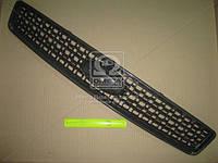 Решетка FORD FUSION 06- (производство TEMPEST), ADHZX