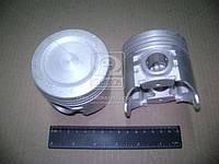 Поршень цилиндра ВАЗ 2101, 2106 d=79,0 - A (Производство АвтоВАЗ) 21011-100401510