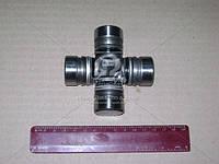 Крестовина вала карданный ГАЗ 2410,31029 (эконом) (Производство ГАЗ) 3102-2201025-22