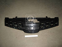Решетка Nissan NOTE (производство TEMPEST) (арт. 370380990), AEHZX