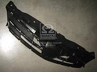 Решетка Toyota COROLLA 10- (производство TEMPEST) (арт. 490579990), AEHZX