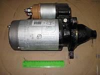 Стартер МТЗ 12В (вместо СТ142М) (производство БАТЭ) (арт. 74.3708000), AHHZX