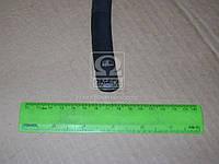 Рукав 10х18.5-1.6 (9М +/- 0,5) ГОСТ-10362-76 (производство ВРТ), ADHZX